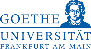 Goethe Universität - Frankfurt am Main
